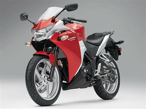 honda cbr two wheeler india is honda s biggest market drivespark news