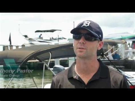 larson boats dealers become a larson boats dealer youtube