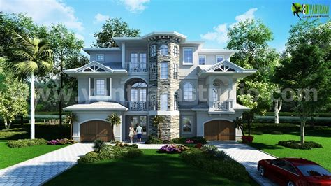 classic exterior 3d home design uk arch student com classic exterior house design usa arch student com