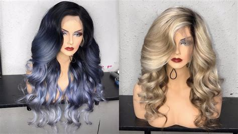 new hair color trends 2017 hair color trends new hair color ideas for 2018