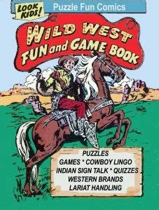 film cowboy gene crossword clue learn to spin a lasso from the quot wild west fun and game
