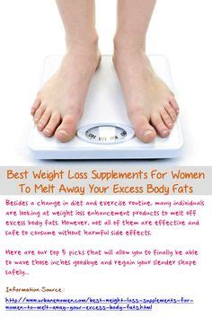 supplement knowledge 1000 images about gla supplement on weight