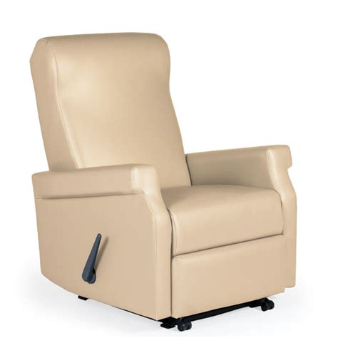 what is a wall recliner regal iii non medical room wall saver recliner vinyl