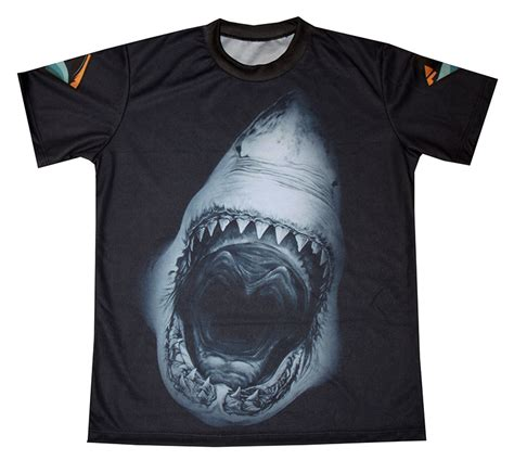 T Shirt Kaos Cozmeed Animal Shark shark t shirt t shirts with all of auto moto and themes
