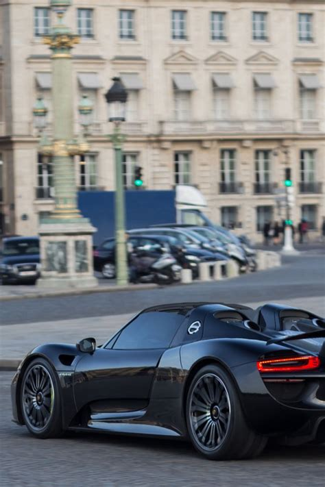 porsche hybrid 918 top gear 17 best images about supercars concept on cars