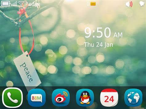 themes for blackberry bold 5 premium meego theme for os5 os6 os7 60 off discount