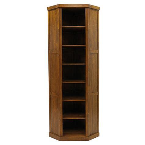 colonne d angle cuisine 144 meuble colonne d angle meuble angle bas cuisine