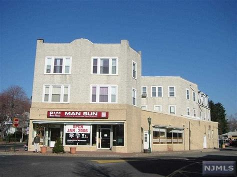 appartment for rent in nj apartment for rent at 190 closter dock rd closter nj