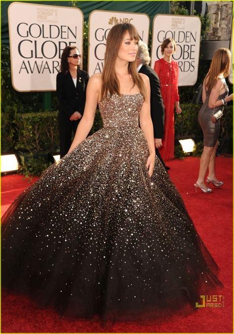 best in 2011 tomcatwallpapers best dresses of 2012