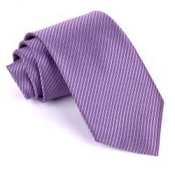 solid color silk ties s polyester silk striped 13 solid color neck ties