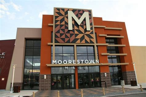 layout of moorestown mall cine plex coming soon to moorestown mall philly