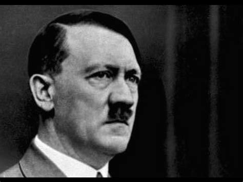 adolf hitler biography childhood life facts videos mark bracher videos trailers photos videos