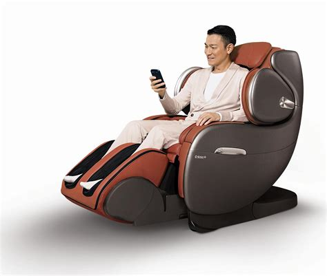Osim Chair by Osim Discount Codes And Coupons Finder Au
