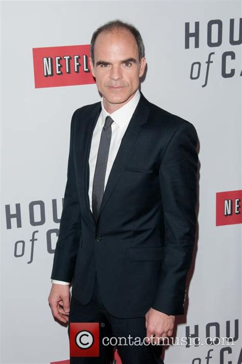 House Of Cards Premiere by New York Premiere New York Premiere Of House Of Cards
