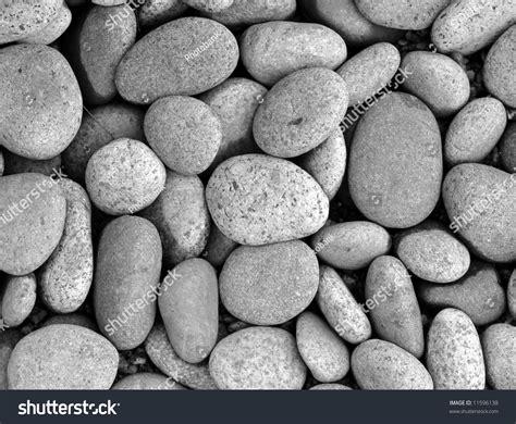image gallery stone pebble
