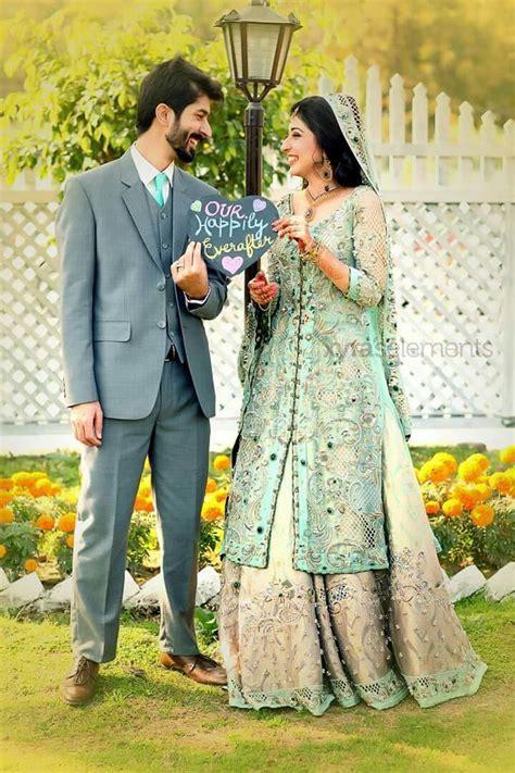 1000  ideas about Pakistan Bride on Pinterest   Pakistani