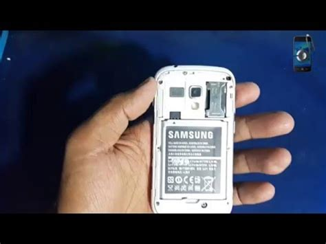 samsung s7562 pattern unlock software hard reset samsung gt s7562 and remove pattern locks