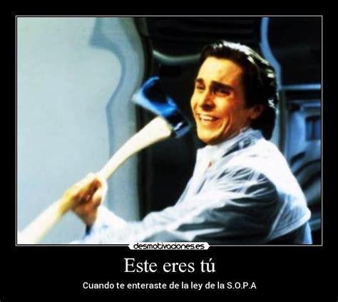 Christian Bale Axe Meme - christian bale american psycho axe www imgkid com the