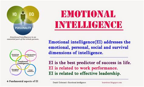emotions emotional intelligence the power of silence books pics for gt emotional intelligence goleman