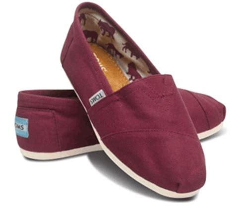 Toms Shoes Giveaway - pin it win it flash giveaway toms shoes hot deal 39 shipped discountqueens com