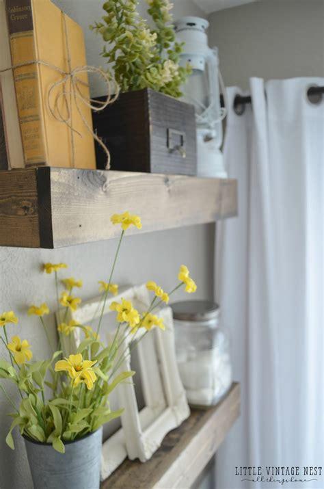 Studio Bathroom Ideas by Farmhouse Bathroom Ideas Studio Design Gallery
