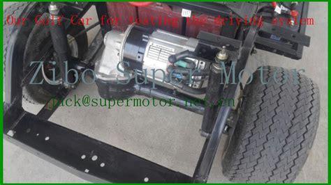 induction motor speed controller 48v 72v ac induction motor speed controller for ev buy ac motor controller for ev motor speed