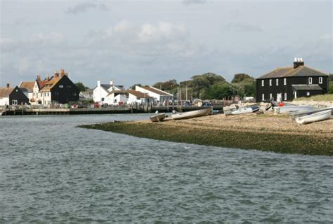 the house mudeford mudeford quay and the black house mudeford beautiful