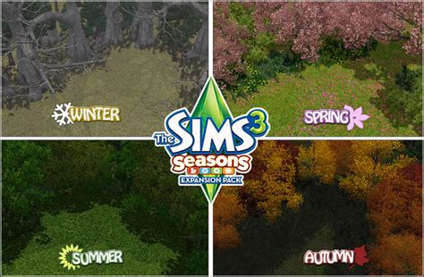 how to uninstall sims 3 seasons the sims 3 seasons ideal by saxforlife on deviantart