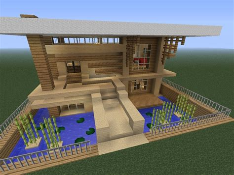 minecraft house building best 25 minecraft houses ideas on minecraft