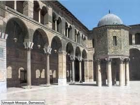 Kisah Nabi Nabi Yahya As 23 nabi yahya as