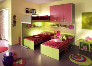 pin kid bedrooms kids bedroom ideas for sharing shared kids room designs interior design ideas