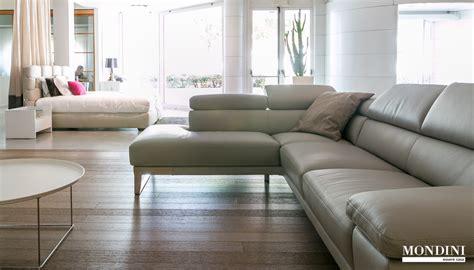 divani nicoletti divano ad angolo nicoletti modello domus scontato 45