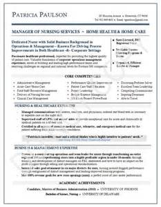 Resume Samples Changing Industries by Industry Change Executive Resume Samples Mary Elizabeth