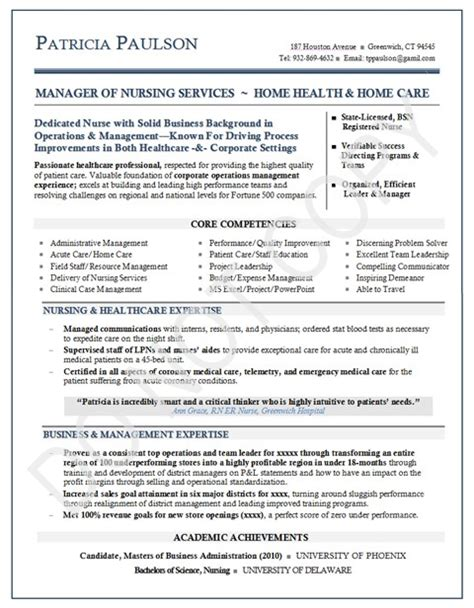 Cto Resume Example by Industry Change Executive Resume Samples Mary Elizabeth