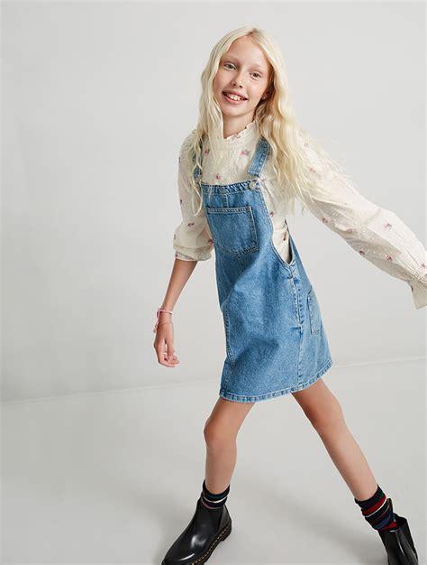 tween models 2016 back to school tween fashion goop
