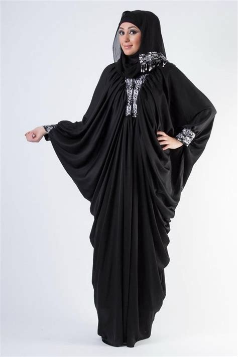 design jubah dress 2016 7 best images about abaya islamic traditional clothing