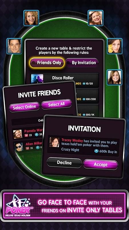holdem deluxe apk deluxe holdem apk free card android appraw