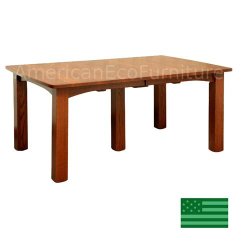 dining room tables made in usa solid wood furniture made in usa furniture design ideas