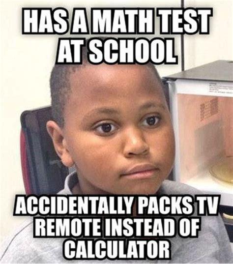Hilarous Memes - 26 hilarious math memes picture images wishmeme