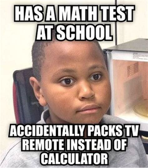 Hillarious Memes - 26 hilarious math memes picture images wishmeme