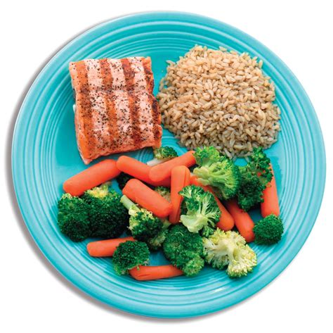 Meal Plate healthy plate of food search healthy plate healthy plate and food