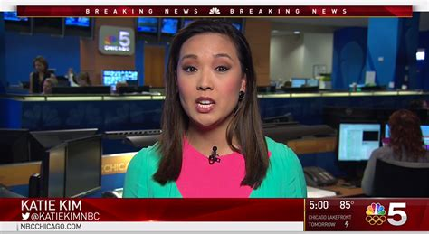 nbc breaking news washington dc nbc breaking news image collections diagram writing