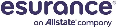 esurance homeowners insurance protect your personal and
