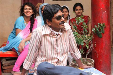 bookmyshow huma gangs of wasseypur 2 movie review