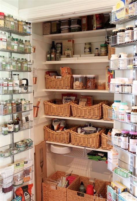 great pantry cabinet   remember