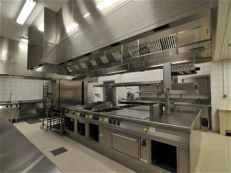 hotel kitchen design sheraton bratislava