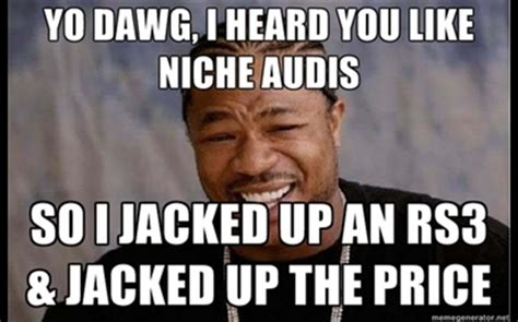 Xzibit Yo Dawg Meme Generator - top 10 car memes on the interwebz