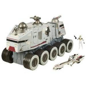 Gamis Syari Gamis Cadar Polos Gamis Exlusive Syar I wars clone wars turbo tank 89053 gosale price