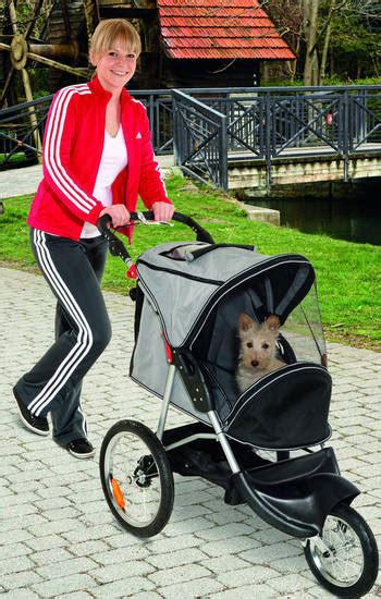 silla de paseo deportiva  perros  gatos tiendanimal