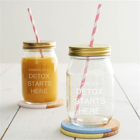 Buying Detox Juices by Detox Juice Lookup Beforebuying
